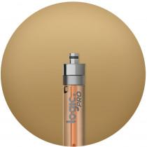 Cartouche Fresh - E-LIQUIDE LOGIC.PRO