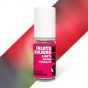 E-LIQUIDE FRUITS ROUGES D'LICE