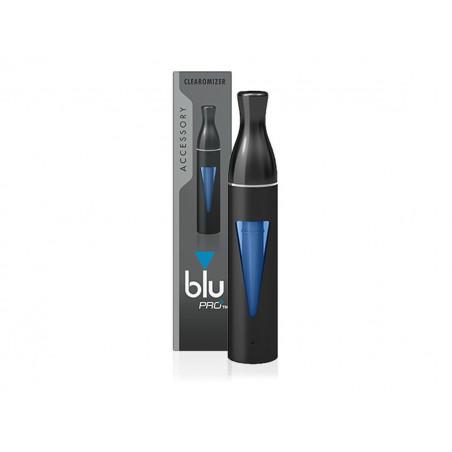 Clearomiseur blu PRO™