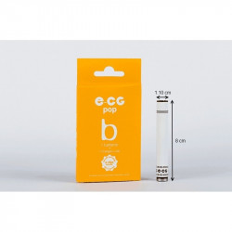 Batterie e-CG POP OCB sans bouton