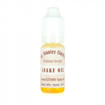 SNAKE OIL - Tmax Juice