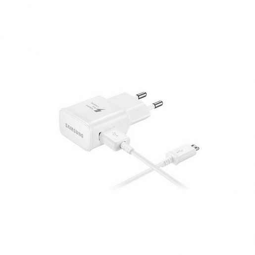 Chargeur rapide micro USB 2A