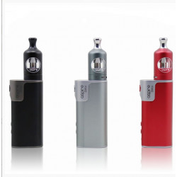 KIT ZELOS NAUTILUS 2 - ASPIRE