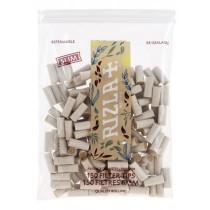 Filtres Rizla+ slim acétate 6 mm 150 filtres