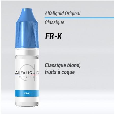 FR-M E-LIQUIDE ALFALIQUID ORIGINAL CLASSIQUE