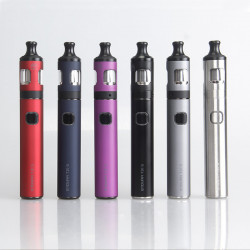 KIT ENDURA T20S - INNOKIN