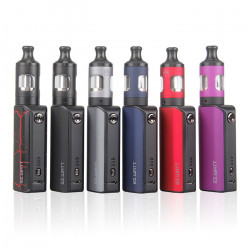 KIT EZ.WATT - INNOKIN