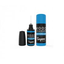 E-liquide MOOD CHANGER DAYDREAM - Terpène