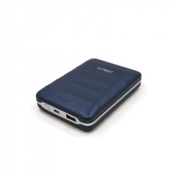 Power Bank Efest 12000 mAh