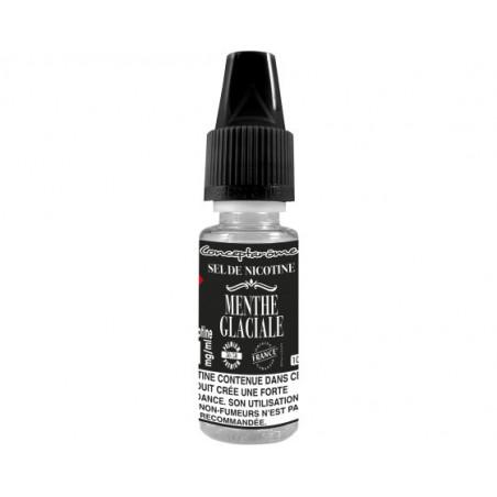 menthe-glaciale-sel-de-nicotine-fraicheur-intense-e-liquide-sans-hit-gros-fumeur-conceptarome-concept-arome-cigarette-electroniq
