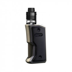 KIT FEEDLINK - ASPIRE