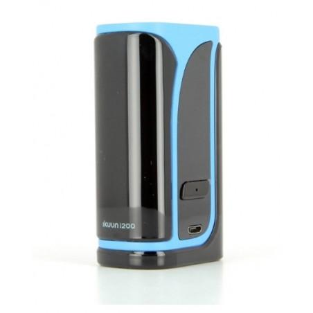 BOX IKUU I200 - ELEAF