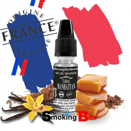 manhattan-sel-de-nicotine-tabac-classic-blond-caramel-vanille-e-liquide-sans-hit-gros-fumeur-conceptarome-concept-arome-cigarett
