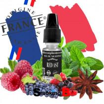red-ast-sel-de-nicotine-e-liquide-fruit-rouge-anis-framboise-raisin-noir-sans-hit-gros-fumeur-conceptarome-origine-france-garant