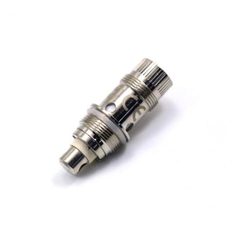 aspire-nautilus-2s-coil-résistance-0.4-23w