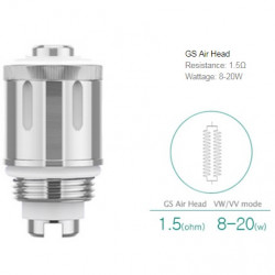 resistance-gs-air-eleaf-1.5-khantal-dual-coil