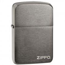 1941 replica briquet  Zippo, garantie à vie pour allumer votre cigarette de tous les jours.