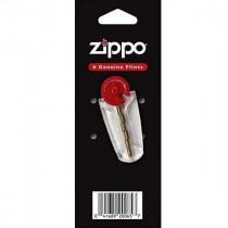 Pierre à zippo d'origine pour briquet zippo tempête, prix pas cher chez votre buraliste.