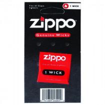 Méche à zippo permet de garder votre flamme dans la durée.