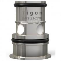Aspire résistance Tigon - pas cher - MTL ou DL