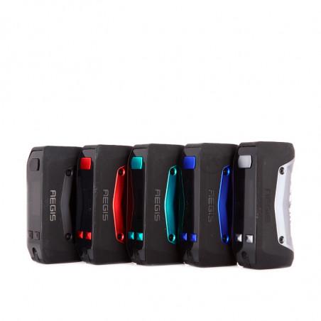 Box Aegis Mini 2200 mAh - Geek Vape