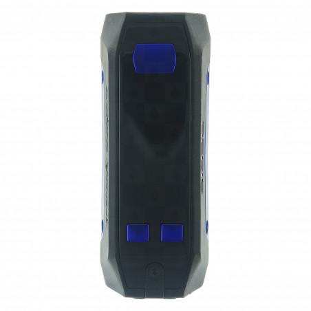 Box Aegis Mini 2200 mAh - Geek Vape - étanche à l'eau, poussière et incassable