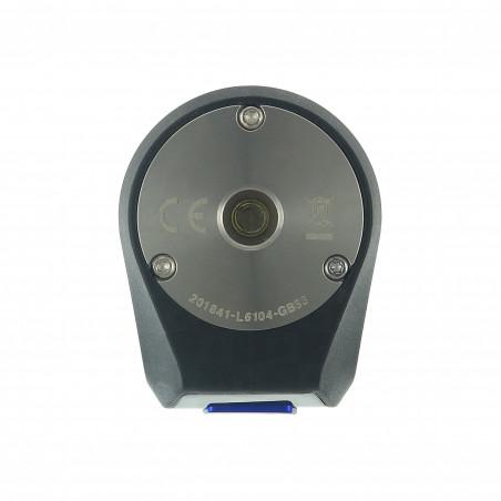 Box Aegis Mini 2200 mAh - Geek Vape - pas de vis 510