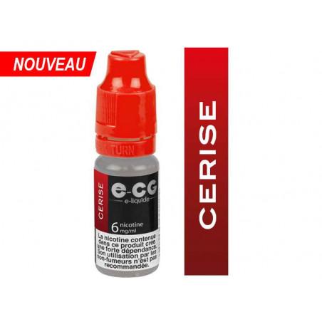 E-liquide CERISE VAP E-CG PAS CHER