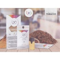 Bo Caps (capsule pré-remplie) Blond tabacco (tabac blond classic juste ce qu'il faut pour un fumeur invétéré)