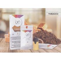 Bo Caps (capsule pré-remplie) butterscotch tabacco (tabac blond au caramel beurre salé) ultra gourmand