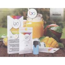 capsule-bo-mango-mangue-ice-frais-fraiche-e-liquide-pré-remplie-sans-fuite