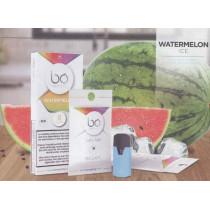 capsule-bo-watermelon-pasteque-ice-frais-fraiche-e-liquide-pré-remplie-sans-fuite