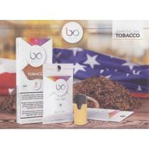 capsule-bo-american-americain-tabacco-blond-tabac-doux-virginia-e-liquide-pré-remplie-sans-fuite-caps