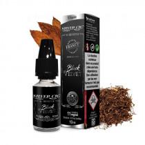 liquide et arome tabac black velvet - silvercig - origine france garantie - pas cher
