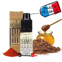 e-liquide-honey-miel-tabac-classic-épicé-épice-classique-tabac-blond-americain-clark-s-buraliste-france-français-sunny-smoker-pu