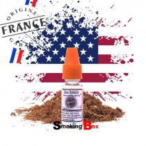 Kentucky e-liquide bio végétal, saveur tabac classic blond americain us usa buraliste bureau pas cher.