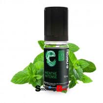 E-liquide Menthe intense E-nergy vape