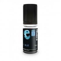 E-liquide T-BLUE E-nergy vape Tabac Américain