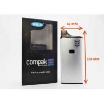 kit Compak Ob One - Sigelei
