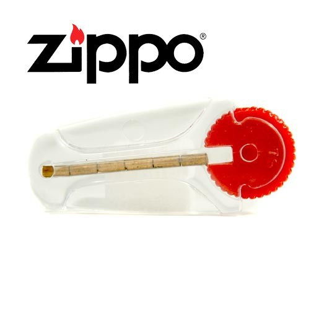 Pierres à Zippo pas cher et d'origine.