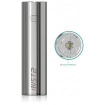 Batterie iJust 2 Eleaf - 2600 mAh