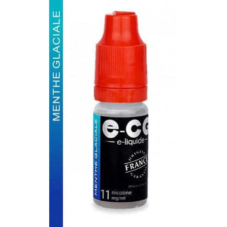 E-liquide OCB MENTHE GLACIALE VAP E-CG PAS CHER