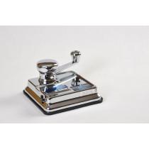 OCB Mikromatic machine à tube de table