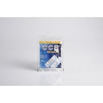 Filtres OCB regular 7.5 mm