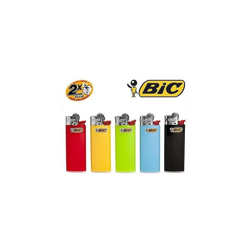 Lot de 5 BriquetS Mini BIC - J5/J25