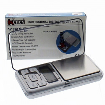 Balance précision 0.1g Kenex VIPER VIP 500g