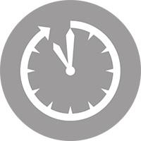 Durée utilisation nicopod sachet nicotine sans tabac pouch