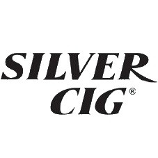SILVER CIG