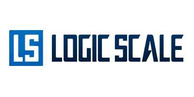 Logic Scale