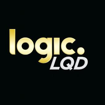 LQD LOGIC